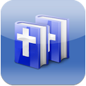 Versos Biblicos Live Wallpaper icon