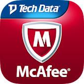 McAfee SMB Connect Mobile