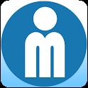 Shoulder Rotator Cuff logo