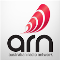 Australian Radio Network icon
