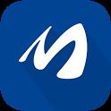 Micromania icon