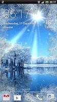 Screenshot of Weather Now Forecast & Widgets