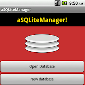 aSpatiaLiteManager