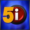 KFSM 5i icon