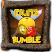 Fruit Rumble