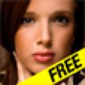 Pickup Lines FREE logo