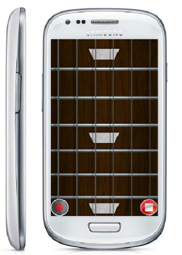 免費下載娛樂APP|Play Guitar app開箱文|APP開箱王