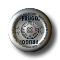 Kapsel Frugo icon