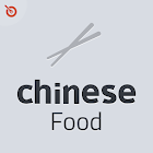 Chinese Food by ifood.tv icon