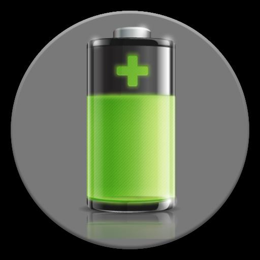 Safe Charge LOGO-APP點子