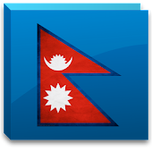 Learn Nepali for travellers
