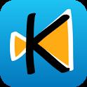 KIOPL icon