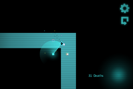 Magnetized Screenshot 2