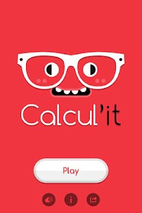 Calcul'it- screenshot thumbnail