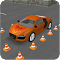 Real Driving School Simulator 1.1 Apk