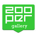 Widget Gallery for Zooper icon
