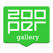 Widget Gallery for Zooper