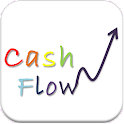 CashFlow+(pro) expense manager APK Cracked Download