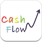 CashFlow+(pro) expense manager v3.68