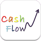 CashFlow+(pro) expense manager