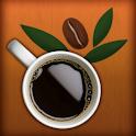CoffeeGIANT logo