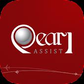 Pearl Assist