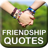 Friendship SMS and Quotes