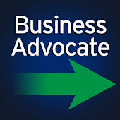 Business Advocate