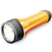 Flashlight Torch Light ad free