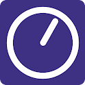 OnTime Driver icon