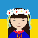 Аватар Украинца icon