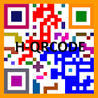H-QRCODE icon