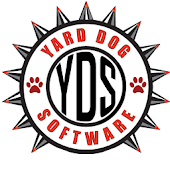 Yard Dog Flashlight