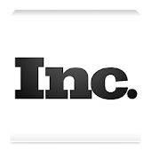 Download Full Inc. Magazine Reader 1.1 APK