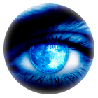 Eye of Fate: game question - answer, predictions icon