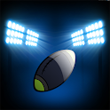 Seattle Football Wallpaper icon