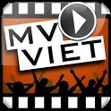 MV Nhac Viet MOI icon