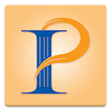 Pathway Press Magazines icon