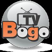 보고티비_BOGOTV