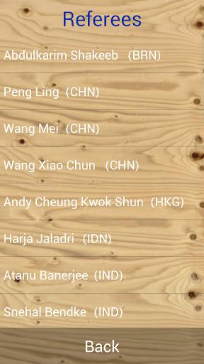 玩運動App|2013年バスケットボール男子アジア選手権フィリピン免費|APP試玩