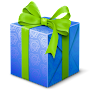 My Santa Wish List APK icon