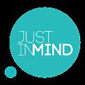 Justinmind icon