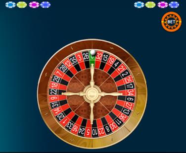 Gratis casino bordspill 9900