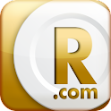Restaurant.com – browse & buy restaurant deals from your Android
