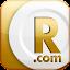 Restaurant.com 2.1.7 APK for Android