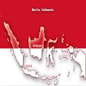 Berita Indonesia Terkini logo