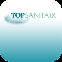 TOPSANITAIR