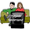 Gratis TVGids Nederland logo