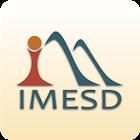Intermountain ESD icon