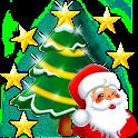 Christmas Quotes , Merry Xmas icon
